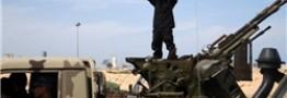 امیر داعش در لیبی: ایتالیا را فتح میکنیم