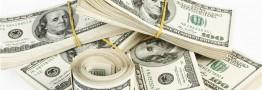 اختصاص ارز مبادلهای به پلیاستایرنها ممنوع شد