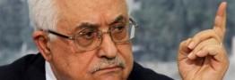 محمود عباس برای دیدار با نتانیاهو تحت نظارت ترامپ اعلام آمادگی کرد