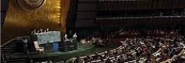 مجمع عمومی سازمان ملل، بار دیگر ایران را به نقض حقوق بشر متهم کرد