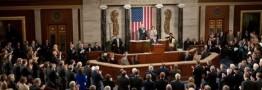 کنگره یک میهمان ایرانی خواهد داشت
