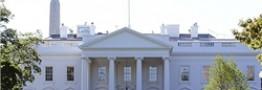 کاخ سفید تشدید لحن وزارت خارجه آمریکا را درباره ایران خواستار شد