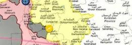 چرا سپاه «دیرالزور» سوریه را برای حمله موشکی انتخاب کرد؟