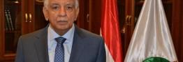 Iraqi Oil Minister Due in Tehran Today