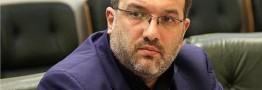 دولت از ۱۰میلیون ایرانی هیچ اطلاعات ثبتشدهای ندارد
