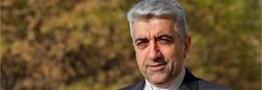 مجلس به «وزیر نیرو» کارت زرد داد