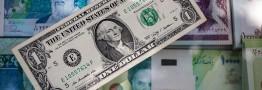 تشریح برنامه جدید بانک مرکزی برای تعادل در بازار ارز