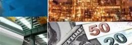 میلیاردها دلار ارز صادراتی ۴۲۰۰تومانی به کشور بازنگشت؟