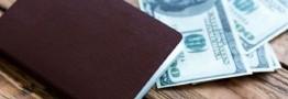 پرداخت ارز مسافری در خاک عراق از ساعت ۸ تا ۲۰ و تحویل در ۵۱ نقطه