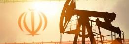 شرکتهای کرهای برای از سرگیری خرید نفت به تهران میآیند