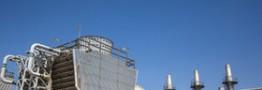 صبح امروزقرارداد فروش 32 تن آب سنگین به شرکتی آمریکایی نهایی و امضا شد