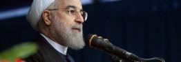 اگر جلوی صادرات نفت ایران در خلیج فارس گرفته شود نفتی صادر نخواهد شد