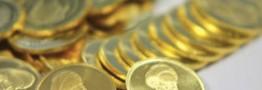 رشد طلا مشابه بحران 2008