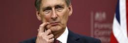ابراز تمایل وزیر خارجه انگلیس برای گسترش سریع روابط تجاری با ایران