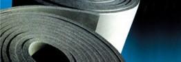 تولید لاستیکهای نیتریل توسط پژوهشگران پتروشیمی کشور