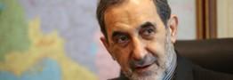ولایتی: واکنش ایران بیتردید حمایت از دولت و ملت سوریه است