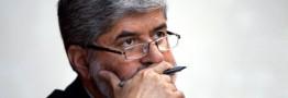 نامه مطهری به دادستان تهران: عدالت را اجرا کنید