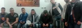 اروپا در وضعیت هشدار امنیتی و دستگیری 8 مراکشی در ترکیه