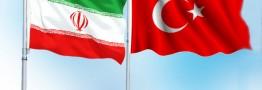 بحرانِ میان ایران و آمریکا، و ترکیه