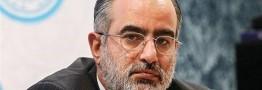 آشنا: ترامپ توانایی ارسال پیامی روشن درباره ایران را ندارد