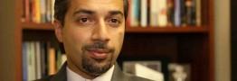 بنیانگذار نایاک: کاهش تنش با ایران بدون توقف جنگ اقتصادی آمریکا بی نتیجه است