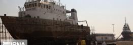 افزایش ۲ درصدی صادرات غیرنفتی از پارس جنوبی