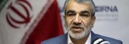 کدخدایی: شورای نگهبان جناحی عمل نمی کند
