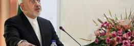 ظریف: مبنای قدرت جمهوری اسلامی مردم است نه قدرت خارجی