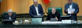 لاریجانی: انگلیسیها فهمیدند شرایط امروز ایران با گذشته متفاوت است