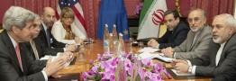 اعتراف ترامپ به قدرت مذاکراتی ایران
