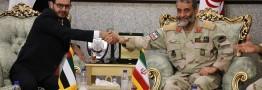 المیادین: سفر هیات اماراتی به ایران زمینه سازی برای خروج از ائتلاف سعودی است