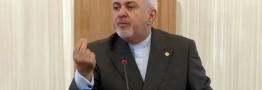 ظریف: آمریکا در دوران معاصر در هیچ جنگی پیروز نشده است