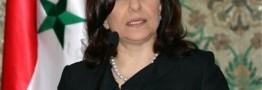 مشاور رئیس جمهوری سوریه: روابط دمشق و تهران راهبردی است