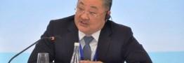 مدیرکل وزارت خارجه چین: ایران باید از منافع برجام منتفع شود