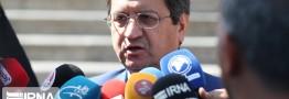 همتی: عرضه ارز در سامانه نیما بر تقاضا پیشی گرفته است
