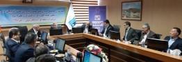بحران کمآبی در ایران قابلحل است