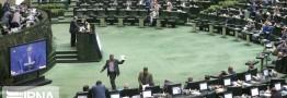 درخواست نمایندگان تهران از آذری جهرمی برای وصل اینترنت