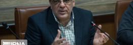 رهبری بحران بعد از اصلاح قیمت بنزین را جمع کرد