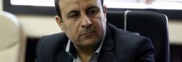 ثبتنام ۵۵۰ نامزد در انتخابات مجلس شورای اسلامی
