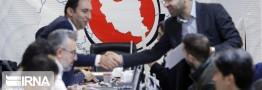 حاشیههای چهارمین روز نامنویسی داوطلبان انتخابات مجلس