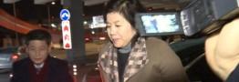 کره شمالی: برنامه ای برای مذاکره با آمریکا نداریم