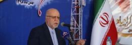 وزیر نفت: وظیفه داریم برای کارخانههای داخلی کار ایجاد کنیم