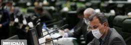 وضعیت کشور و آخرین گزارشها درباره مقابله با کرونا در مجلس بررسی میشود