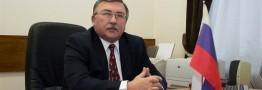 مخالفت روسیه با بکارگیری مکانیسم ماشه برای حل اختلافات در برجام
