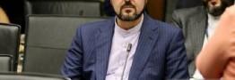غریب آبادی: ایران شفافترین برنامه صلح آمیز هستهای را در میان اعضای آژانس دارد