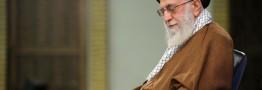 رهبر انقلاب: جمهوری اسلامی از هیچ کوششی برای حمایت از مردم فلسطین دریغ نخواهد کرد