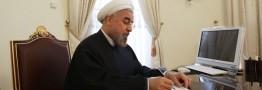 هفت سال مجاهدت خاموش دولت