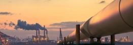 اندونزی پیشنهاد ایران برای ساخت پالایشگاه نفت را بررسی می کند