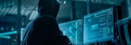 تایید حمله سایبری به سامانههای سوخت/ عادی شدن شرایط تا ساعاتی دیگر