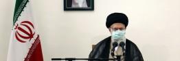 Supreme Leader calls on next gov\'t to solve Khuzestan water problem